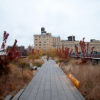Highline